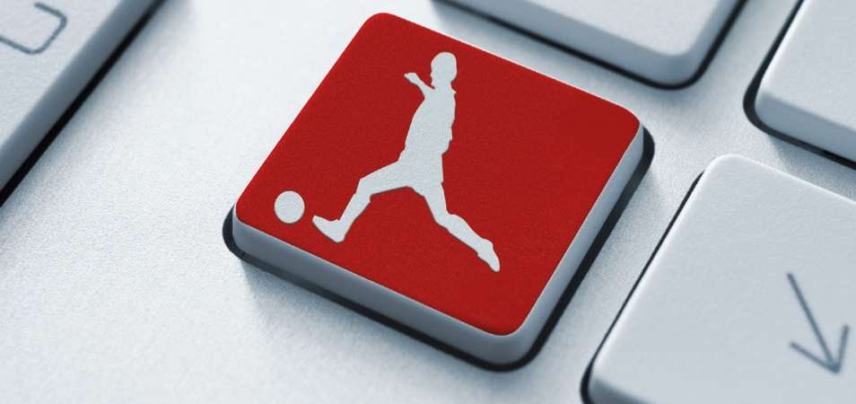Sports_Marketing_2